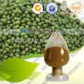 Preço de 50% dos ácidos clorogênicos do extrato do feijão de café verde
