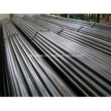 Low Price ASTM A106 Seamless Steel Pipe