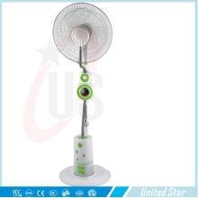 United Star 16'humidificador de ventilador (USMIF-1601) con CE / RoHS