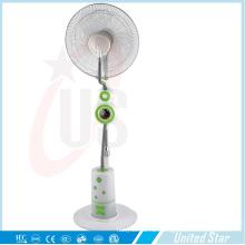 Unitedstar 16′′humidifier Fan (USMIF-1601) mit CE/RoHS