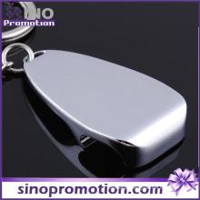 Promotional Gift Key Ring Opener Bottle Opener