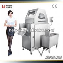 Meat brine injector machine ZN2-140
