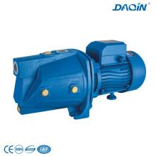 9m Garden Cast Iron Self-Priming Jet Water Pumps (JSP-100)