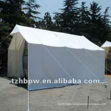 PVC outdoor tent tarpaulin