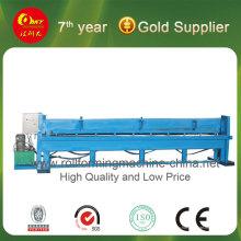 Гидравлический гибочный станок 4-6 M Hight (HKY)