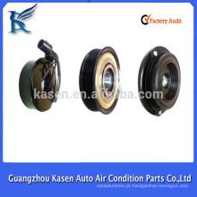 Denso 10S17C AC Compressor ar condicionado W / O embreagem FOR Chevrolet