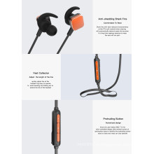 Bluetooth Headphones V4.1 Wireless Sport