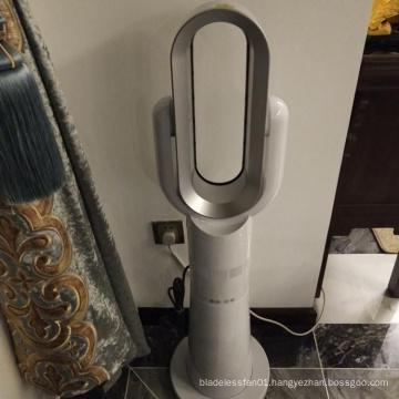 Factory Price All Season Use  Waterproof warm air blower portable office  electric fan heater