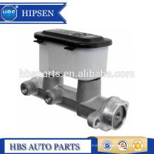 Brake Master Cylinder OEM MC390259 For BLAZER S10 SUBURBAN 95 Raybestos