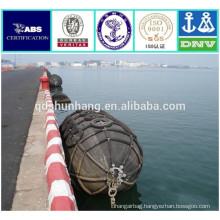 Marine Floatingt Dock Fender