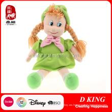 Juguetes para bebés Baby Dolls para niños pequeños en venta