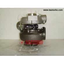 Gt2256V / 704361-5006 Turbolader für BMW