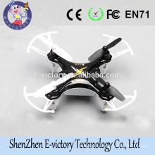 Syma X12 Explorers 6-Axis Gyro RC Quadcopter Mini Drone RTF 2.4GHz 4CH Toys Best Gift