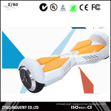 2016 UL New Hot Products on The Market Custom Hoverboard