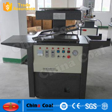 TB-390 Multifunction Intimate Vacuum Skin Packaging Machine For Screw,Bolt,Hardware,Battery
