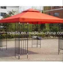Patio Garden Outdoor Restaurant Lawn Sun Shade