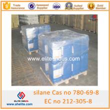 Phenyltriethoxysilane Silane CAS n º 780-69-8