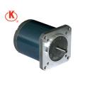 Motor de CA de alto par de 220 V 90 mm 60 rpm RPM alto