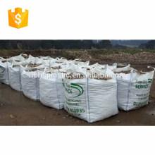 cement bag 1 ton big bag