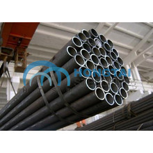 Fabrication en Chine JIS G3461 STB340 STB35 Pipe