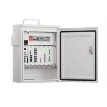 4G/5G Router Smart Distribution Box Can Match GPRS