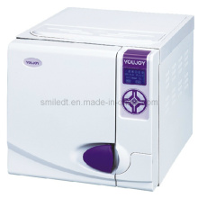 Runyes Class B Autoclave Sterilizer with CE