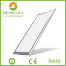 Luz del panel del techo del LED 100lm / W con UL Dlc enumerado