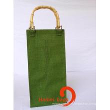 Винный мешок (HBWI-005)