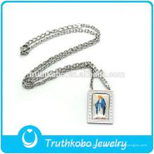 Bijouterie chrétienne en gros bijoux chrétiens colliers chrétiens pour hommes