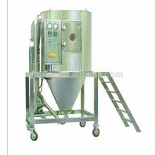 Alta qualidade mini laboratório spray secador preço barato