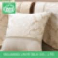 Preços de fábrica de alta qualidade almofadas de móveis