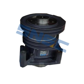 mesin weichai pompa air WD615 61560060050