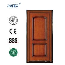 Wooden Door (RA-N023)
