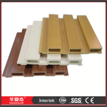 WPC Tongue And Groove Wall Paneling