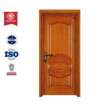 Beliebte feuerfeste Tür Brandschutz Tür Innenhaus Türen
