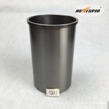 Cylinder Liner / Sleeve Td27 para Camiones Nissan 11012-43G10