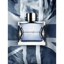 Новый мужской парфюм дизайнерской моды