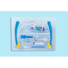 High Quality Tracheostomy Set