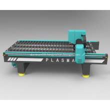 pipe plasma tube cutter cnc plasma cutting machine