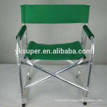 Hot Selling Outdoor Leisure Foldable Director Chair