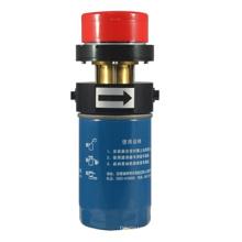 Generator Durchflussmesser (CX-FM)
