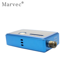Marvec Priest AIO90 All In One Vape