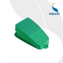 Оптовая педаль педали многие тип фабрики китая производство электрический Saip Saipwell медицинский водонепроницаемый педаль педальный переключатель