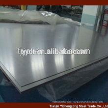 Monel 400 nickel plate nickel sheet cheap price