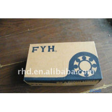 FYH Pillow block bearing UCP210