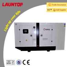 Generator 400kva