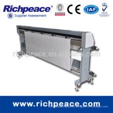Impressora de vestuário Richpeace Ink-Jet