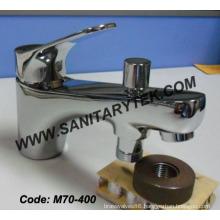 New Basin Faucet Mixer (M70-400)