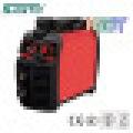 Sanyu IGBT Inverter Mini Welding Machine with High Duty Cycle