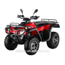 WATER COOLING 300CC ATV, QUADBIKE,SHAFT DRIVE, INDEPENDENT SUSPENSION (FA-H300)
